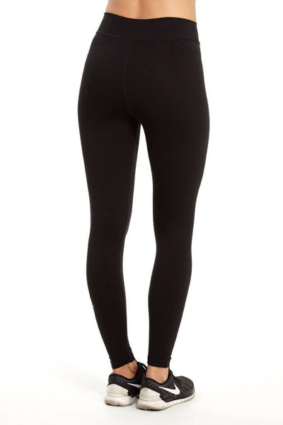 The Laurent Legging