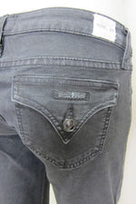 Load image into Gallery viewer, Military Flap Pocket Cargo Jean