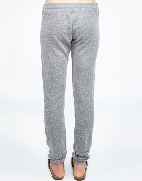 Uri Distressed Sweatpant