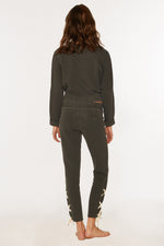 Load image into Gallery viewer, Emery Sweatpant