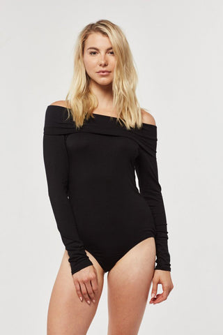 Crazy In Love Bodysuit