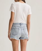 Load image into Gallery viewer, Parker Denim Short