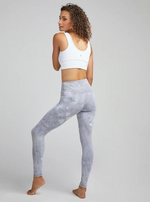 Load image into Gallery viewer, Teagan Tie Dye Legging
