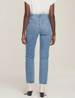 Load image into Gallery viewer, Wilder Mid Rise Jean