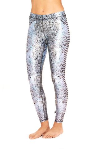 Stingray Legging