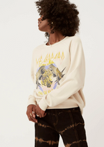 Load image into Gallery viewer, Def Leppard Sweatshirt