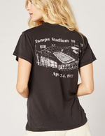 Load image into Gallery viewer, Pink Floyd Tampa Stadium Graphic Tee