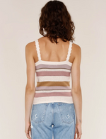 Load image into Gallery viewer, Misha Knit Tank