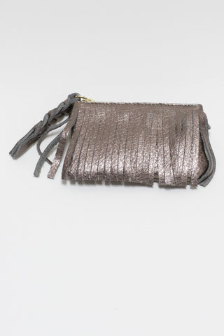 Fringe Key Wallet