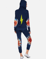 Load image into Gallery viewer, Classic Zip Hoodie
