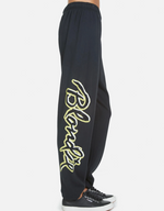 Load image into Gallery viewer, Tanzy Blondie Kiss Sweatpant