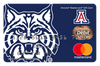 Arizona™ Mastercard® Gift Card