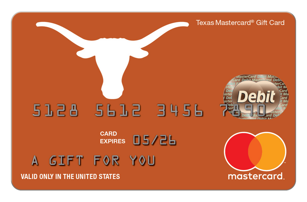 longhorn steakhouse gift card balance longhorn steakhouse gift card balance 28 images 3571