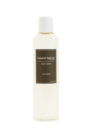 Chilmark Body Wash