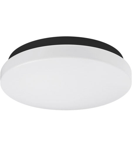 LED Flushed Mount Ceiling Light 14''