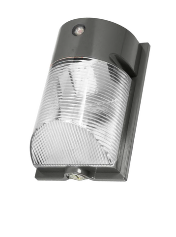 Wall Mount Light 18W