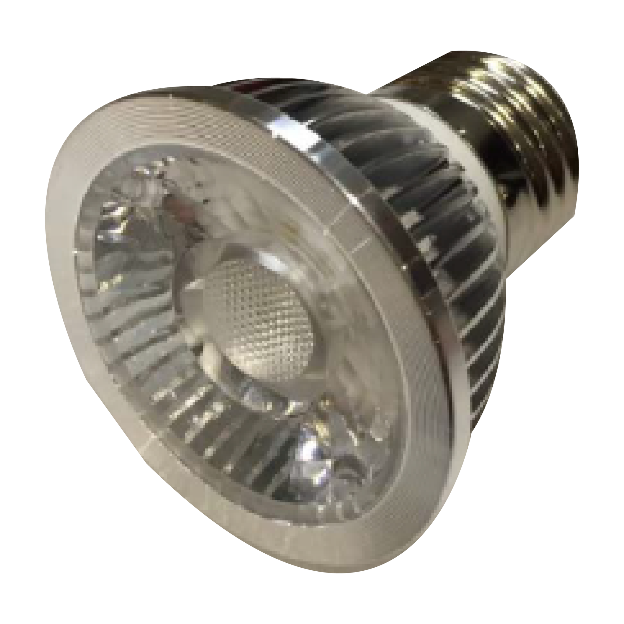 PAR 16 LED Lightbulb
