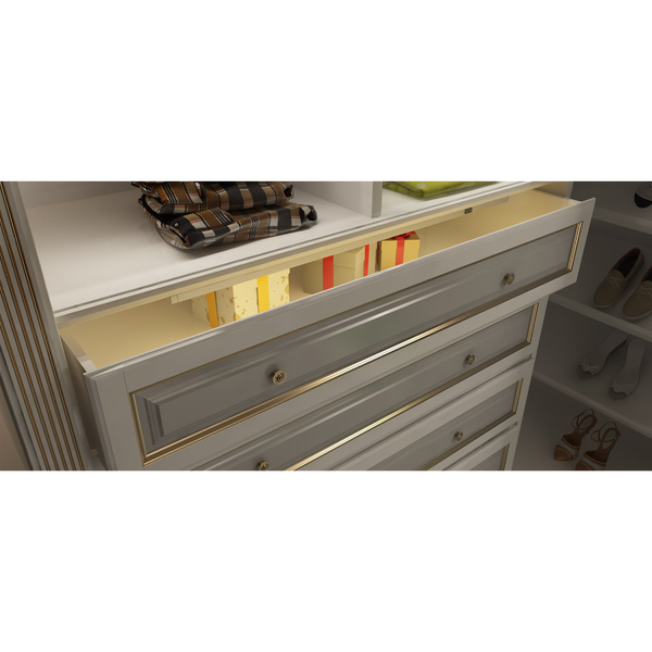 LED Drawer Lights