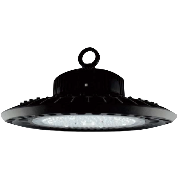 LED UFO Style High Bay Lights
