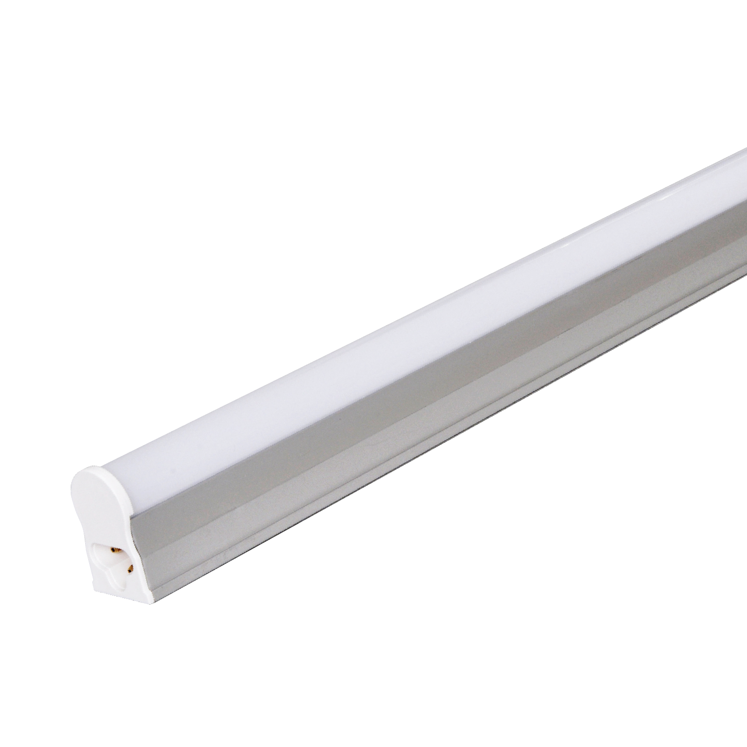 LED Integrated T5 Under Cabinet Light Fixture