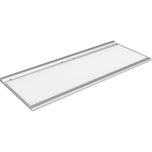 LED Sky Larder Light