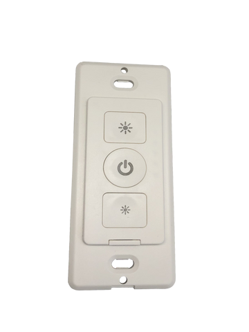 Smart Wi-fi Dimmer Switch