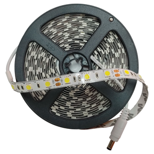 LED 5m Strip Light 2835 Chip