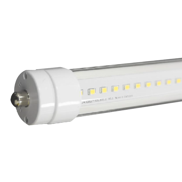 LED T8 Tube 8ft