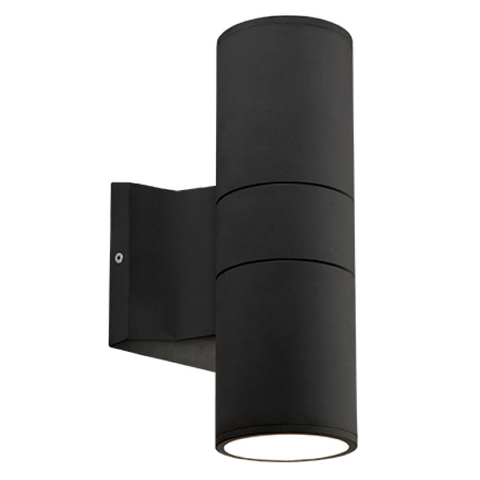 LED Up & Down Wall Sconce Light 12W