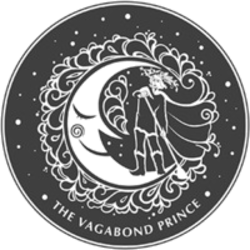 The Vagabond Prince samples & decants - Scent Split