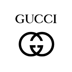 Gucci samples & decants - Scent Split
