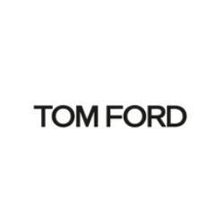 Tom Ford samples & decants - Scent Split