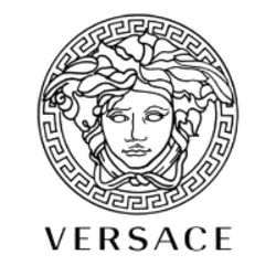 Versace samples & decants - Scent Split