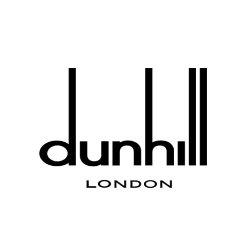 Dunhill samples & decants - Scent Split