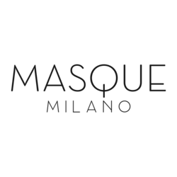 Masque Milano samples & decants - Scent Split