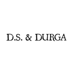 D.S. & Durga samples & decants - Scent Split
