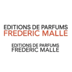 Frederic Malle samples & decants - Scent Split