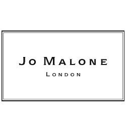 Jo Malone samples & decants - Scent Split