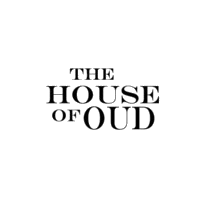 The House Of Oud samples & decants - Scent Split