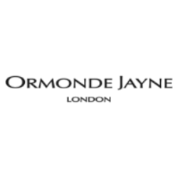 Ormonde Jayne samples & decants - Scent Split