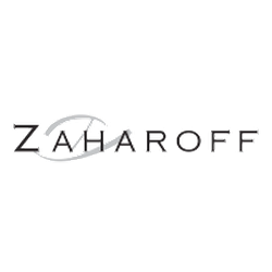Zaharoff samples & decants - Scent Split