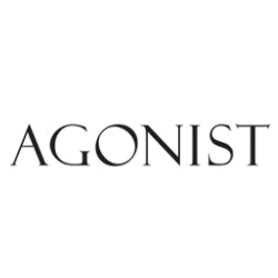 Agonist samples & decants - Scent Split