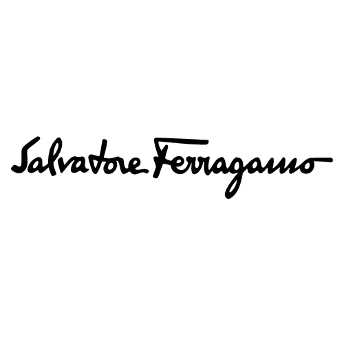 Salvatore Ferragamo samples & decants - Scent Split