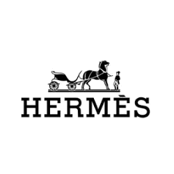 Hermes samples & decants - Scent Split
