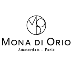 Mona Di Orio samples & decants - Scent Split