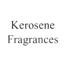 Kerosene Fragrances samples & decants - Scent Split