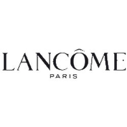 Lancome samples & decants - Scent Split