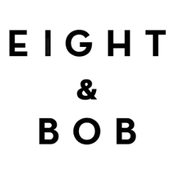 Eight and Bob samples & decants - Scent Split