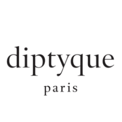 Diptyque samples & decants - Scent Split