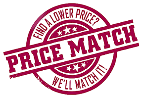 Image result for price match guarantee